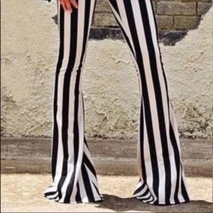 Pants - 🔥 80's Rocker Pants